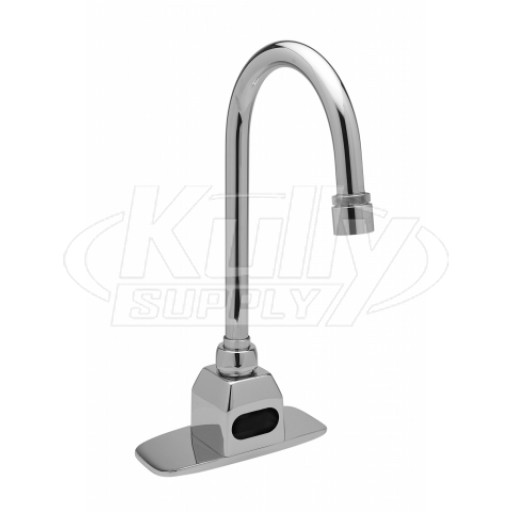 Zurn Z6920-ADM-2 AquaSense Battery Powered Faucet