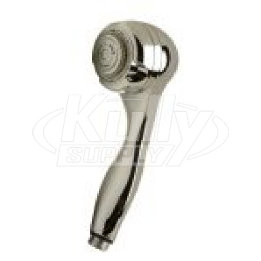 Zurn Z7000-H1 Hand Held Shower Head