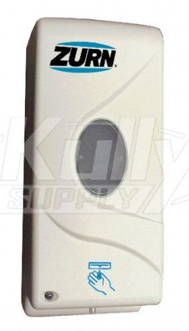 Zurn Z6900 Ssd 950 Sensor Liquid Soap Dispenser