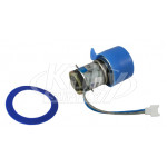 Zurn PR6000-M RetroFlush Solenoid Valve Repair Kit