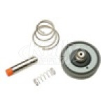 Zurn P6901-SRK Solenoid Repair Kit for P6900-100