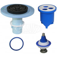 Zurn Aquaflush P6000-EUR-WS-RK Rebuild Kit 1.5 GPF (for Urinals)