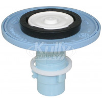 Zurn Aquaflush P6000-ECR-WS Chemical & Clog-Resistant Diaphragm Kit 3.5 Gallons (for Toilets)