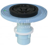 Zurn Aquaflush P6000-EUR-WS1 Chemical & Clog-Resistant Diaphragm Kit 1 Gallon (for Urinals)