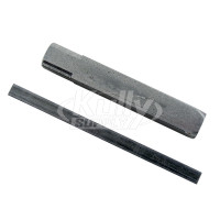 Zurn RK7000-18TOOL Seat Replacement Tool