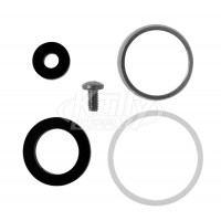Zurn RK7000-120 Repair Kit, Seal Replacement Kit