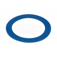 Zurn P6000-M10 Handle Gasket