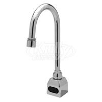 Zurn Z6920-XL AquaSense Battery Powered Faucet