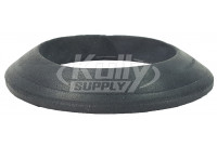 Zurn P5795-7 Flange Gasket (for Waterless Urinals)