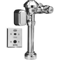 AquaSense ZEMS In-Wall Sensor